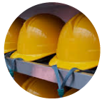 Health and Safety Consultant, Calgary Alberta.Edelweiss Safety Solutions.