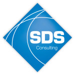 Edelweiss Safety Solutions. Health and Safety Consultants past clients. SDS