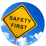 Health and Safety Consulting Calgary,Alberta. Edelweiss Safety Solutions